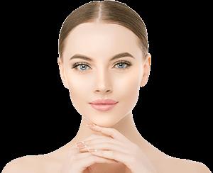 Facial-Aesthetics