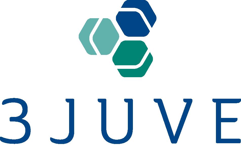 3Juve-LogoWeb
